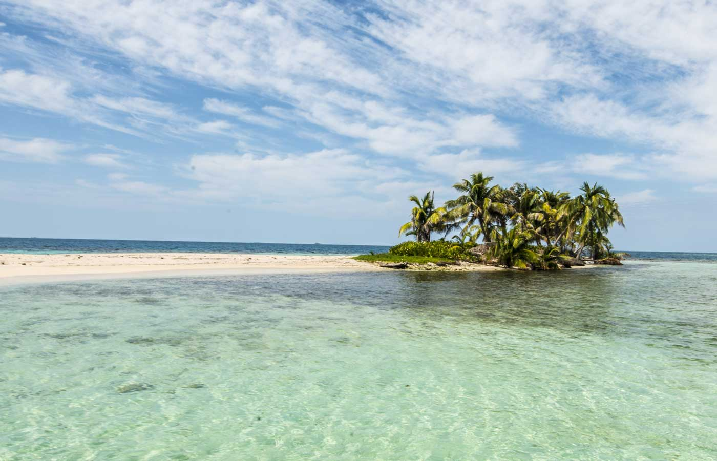 Luxury holidays to Dangriga and Hopkins in Belize